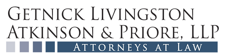 Getnick Livingston Atkinson & Priore, LLP