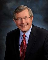 John J. Livingston, Esq.