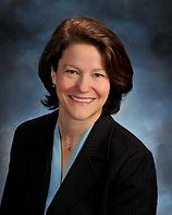 Janet M. Richmond, Esq.