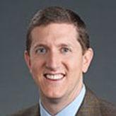 Robert Fitzgerald, MD