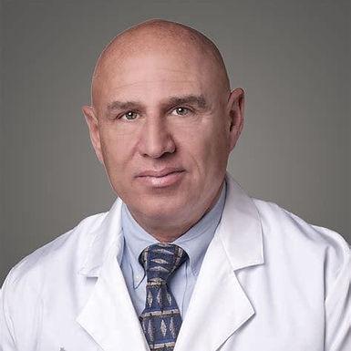Ernest Oddono, MD