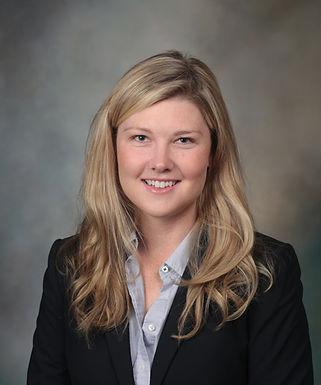 K. Elizabeth Howze, MD