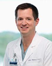 Adam Hodierne, MD