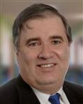 Kevin D. Ossey, MD