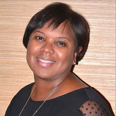 Charlene Green, MD