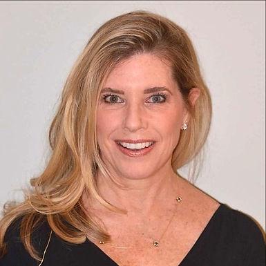Eleanor C. Jackson, MD