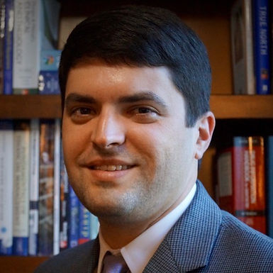 Stephen E. Turk, MD