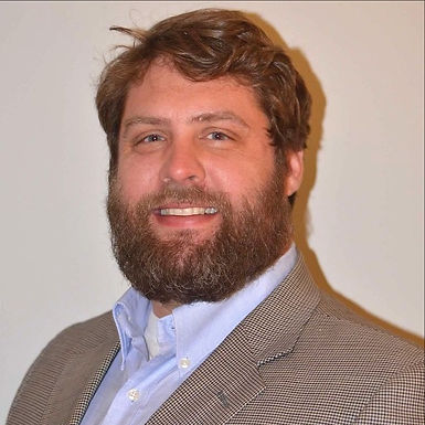 John R. Germeroth, MD