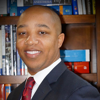 Kevin D. Hollis, MD, MBA