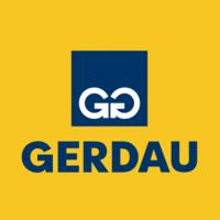 GERDAU.png