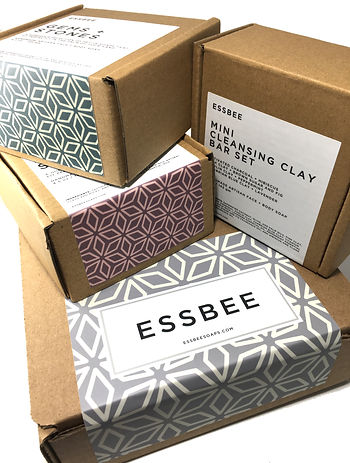 essbee-soap-boxes-lead.jpg