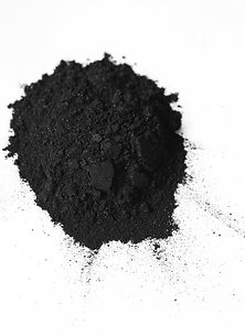 activated-charcoal-powder_edited.jpg