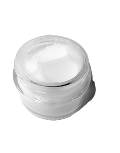 FORTIFYING-MOISTURIZER-2_edited.png