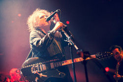 Concert: The Cure