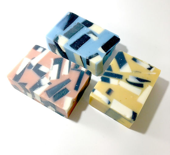summer-soap-trio-2_edited.jpg