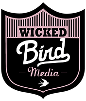 Wicked Bird Media | Production Company in Boston
