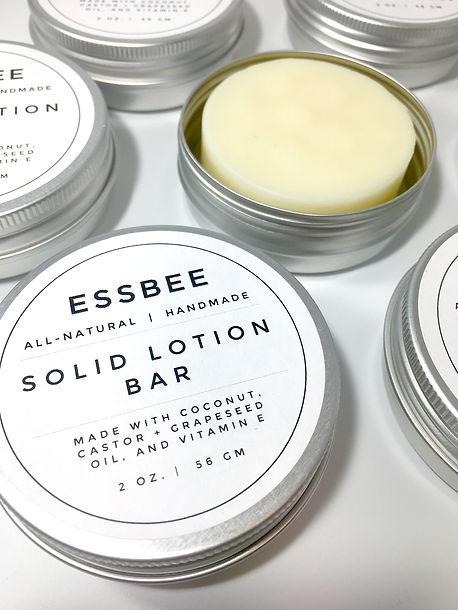 solid-lotion-bar-1.jpg