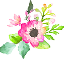 flower Logo-3.png