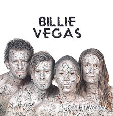 Billie Vegas