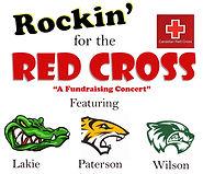 first slide rock red cross.jpg