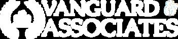 Logo White (V&A).png
