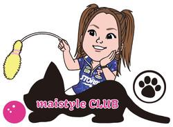 maistyle CLUB