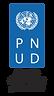 LOGO PNUD-03.png