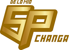 SP CHANGA logo -transparent 2 verkleiner