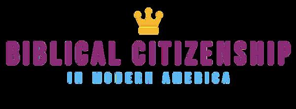 biblical citizen_edited_edited_edited.png