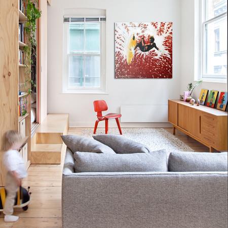 young-family-home-design copy.jpg