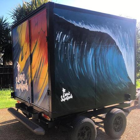 _tropicsuperfoods gc trailer .jpg