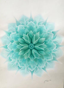 jessica-towers-turquoise-lotus-flower-un