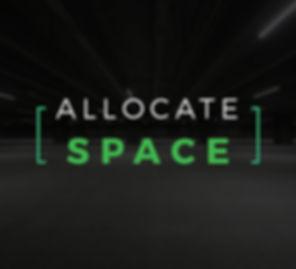 Allocate.jpg