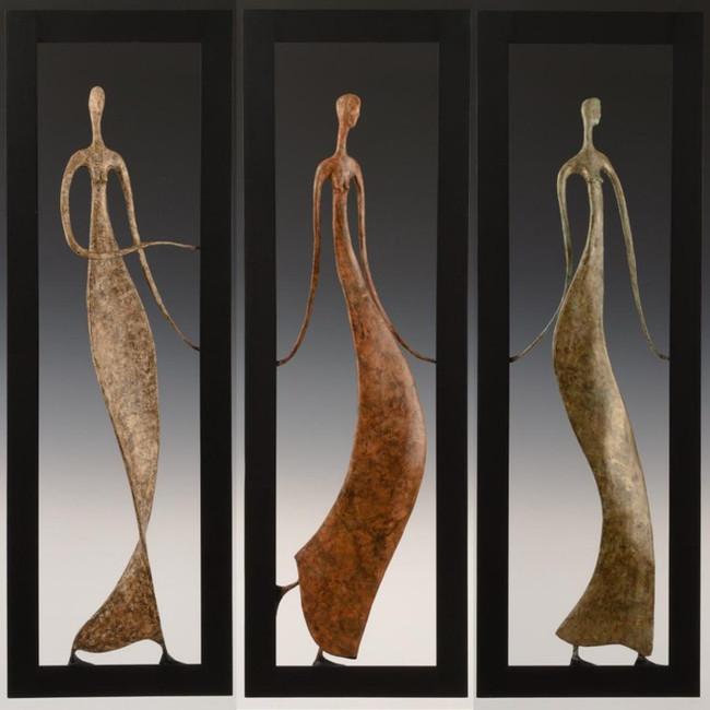 three sculptures.jpg