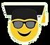 graduation-cap.png