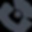 iconfinder_iconN129-08_1316121.png