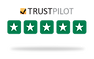 trustpilot-icon-png-4.png