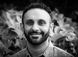 Aman Johl Counsellor & Psychotherapist Nuneaton CV11 5TD