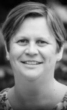 Melonie Galvin Hypnobirhing Teacher Nuneaton CV11