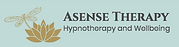 Asense Therapy Hypnotherapy & Wellbeing Buckinghamshire