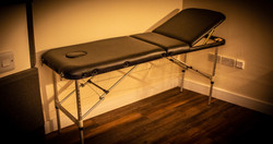 Massage Room Hire Nuneaton