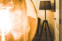 Hourly Meeting Rooms Nuneaton