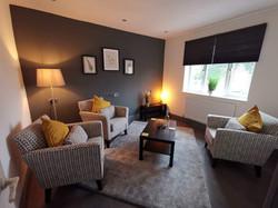 Massage Room Hire Nuneaton