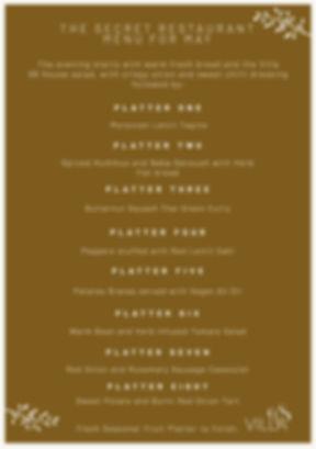 may menu.jpg