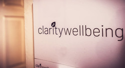 Clarity Well-Being Clinic Nuneaton