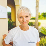 juliette memmott massage treatments clarity retreat