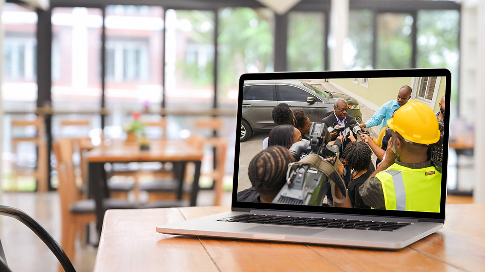 Image on Laptop.jpg