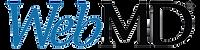WebMD-logo.png
