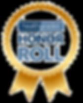 healthgrades-award.png