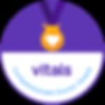 vitals-awardCD.png